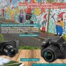 Affiche_concours_photo_2019_FINAL