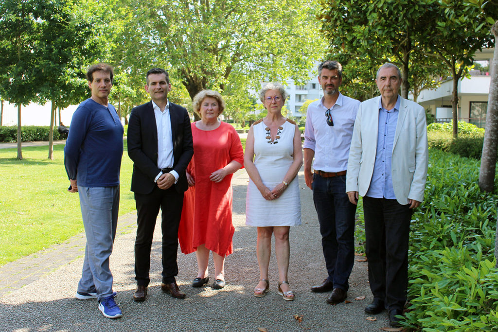 Equipe_energies_citoyennes_lorient(3)