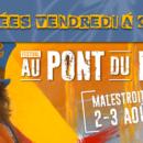 jeu_au_pont_du_rock_2019