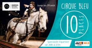 jeu_cirque_bleu_haras