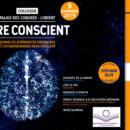 jeu_colloque_etre_conscient_2019