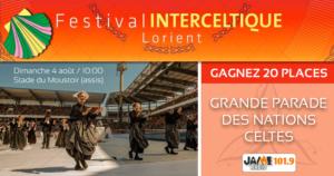 jeu_fil_2019_grande_parade