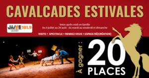 jeu_haras_cavalcades_estivales_2019