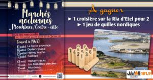 jeu_marches_plouhinec_2019(2)