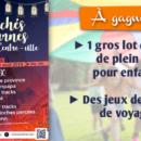 jeu_marches_plouhinec_2019(3)