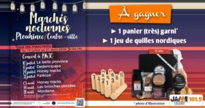 jeu_marches_plouhinec_2019(4)