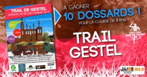 jeu_trail_gestel_2019