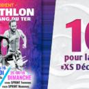 jeu_triathlon_lorient_2019