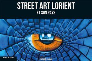 street_art_lorient_gwenael_drean