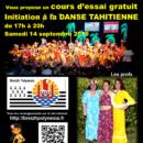 2019-09-14,-cours-essai-danse-polynesienne