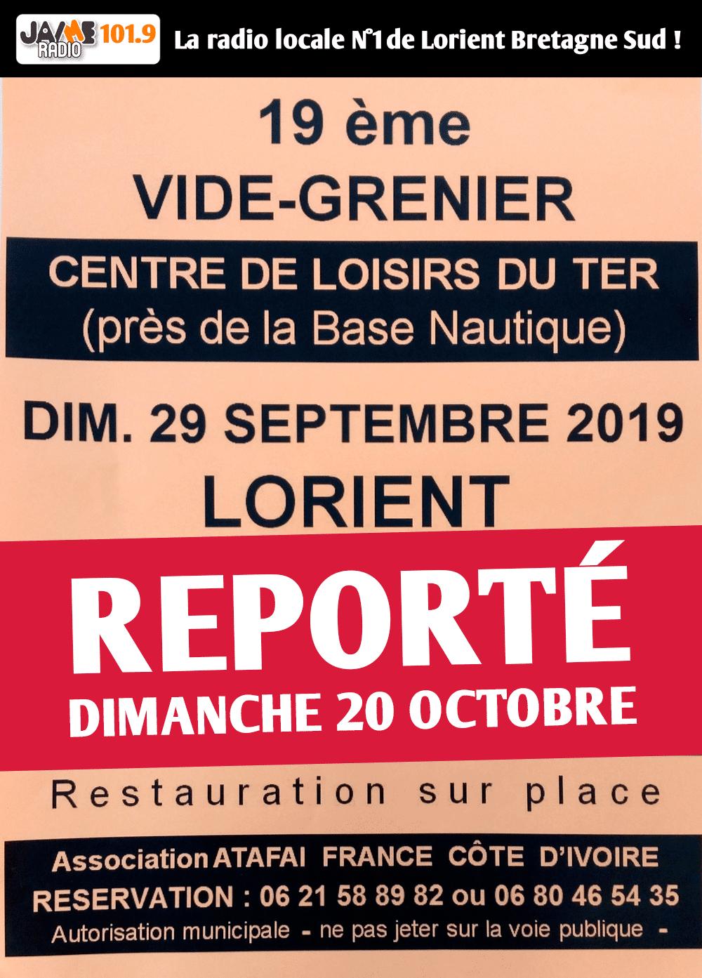 2019-09-28,-troc-et-puces