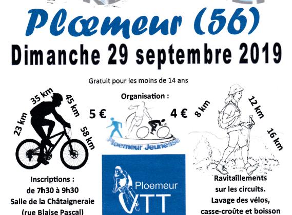 2019-09-29,-affiche-rando-vtt