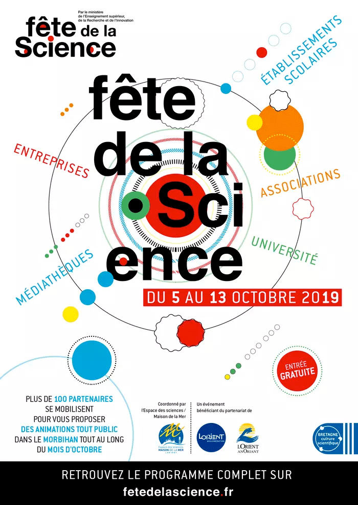 2019-10-05,-fete-de-la-science-lorient