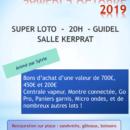 2019-10-05,-loto-guidel