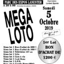 2019-10-05,-super-loto-caudan