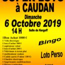 2019-10-06,-loto-caudan