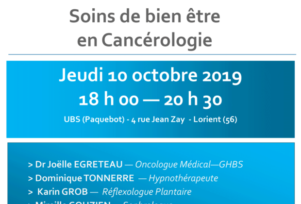 2019-10-10,-conference-cancer-littorale-56