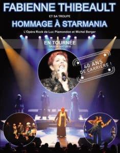 2019-10-12, hommage a starmania