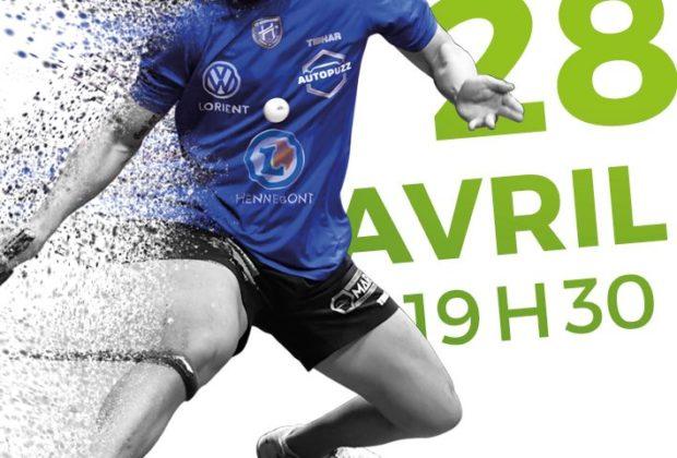 2020-04-28, GVHTT-La Romagne