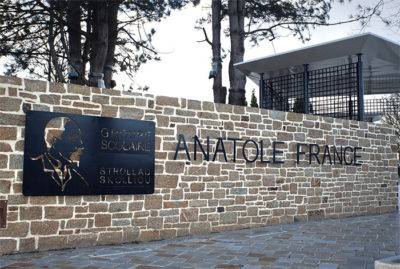 ecole_anatole_france