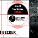 jeu_amzer_nevez_roland_becker