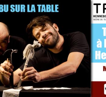 jeu_coque_ubu_sur_la_table