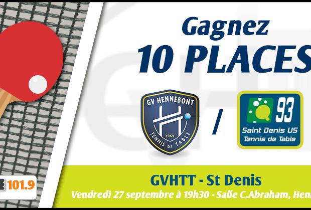 jeu_gvhtt_st_denis_09-2019