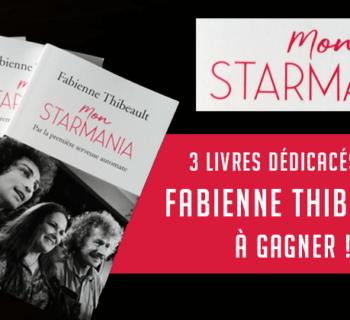 jeu_livre_starmania_fabienne_thibeault