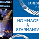 jeu_oceanis_starmania