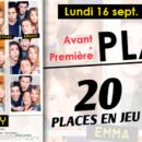 jeu_play_cgr_lanester(2)