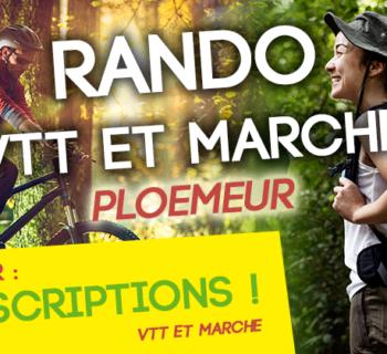 jeu_randovtt_marche_ploemeur_2019