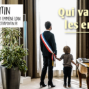 jeu_strapontin_garder_les_enfants
