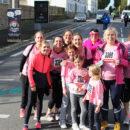 2019-10-06, Lorientaise, les marcheuses (984)