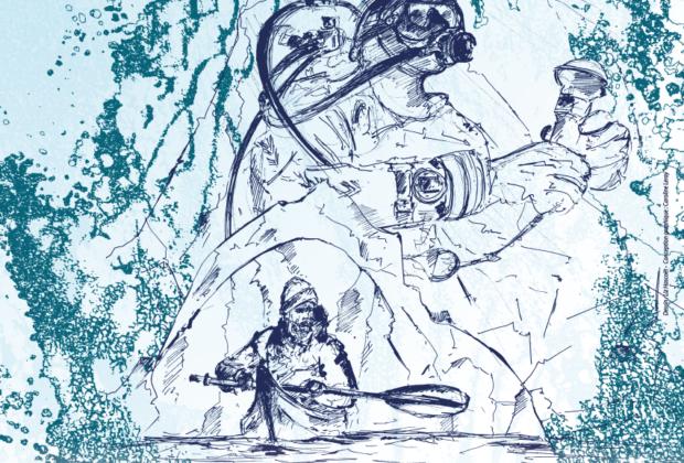 2019-10-10, aventuriers de la mer