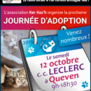 2019-10-12,-journee-adoption-kerkazh