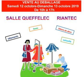 2019-10-12,-vente-croix-rouge