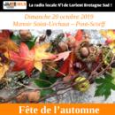 2019-10-20,-fete-automne-pont-scorff
