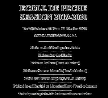 2019-10-26,-ecole-de-peche