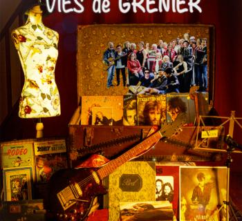 2019-10-26,-vies-de-grenier