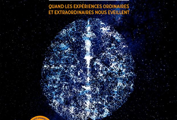 2019-11-09,-colloque-etre-conscient_congres