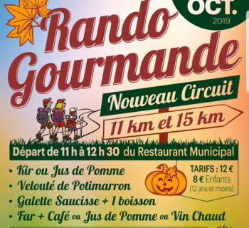 2019-10-27,-rando-lanvaudan