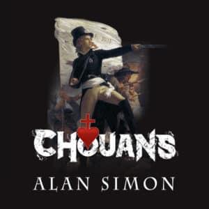 chouans_alan_simon