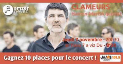 jeu_amzer_nevez_clameurs