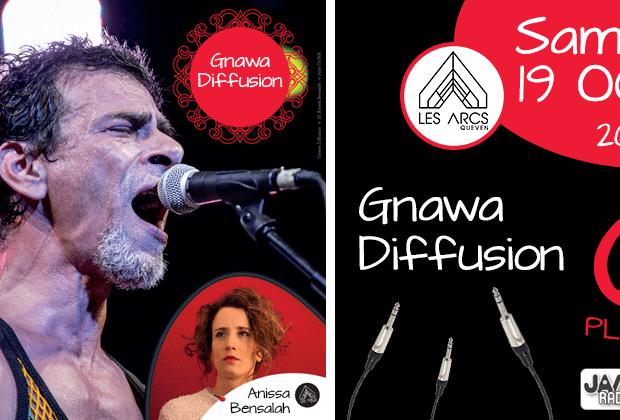 jeu_arcs_gnawa_diffusion