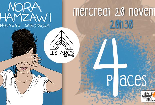 jeu_arcs_nora_hamzawi_2019