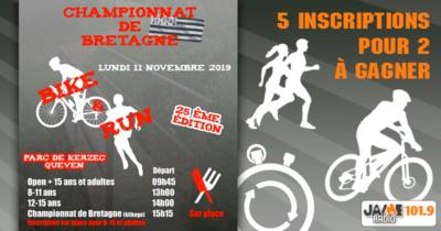 jeu_bike_run_queven