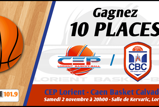jeu_caen_basket_calvados_2019