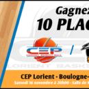 jeu_cep_boulogne_2019