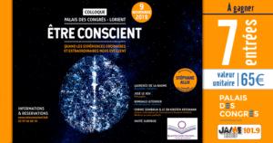 jeu_colloque_etre_conscient_2019_7P