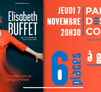jeu_elisabeth_buffet_2019